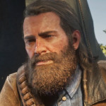 MountainMan23's Avatar