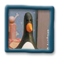 Feathers McGraw's Avatar