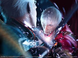 Sons Of Sparda's Avatar
