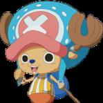 tony_tony_chopper's Avatar