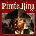 Pirate King's Avatar