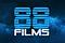 88 Films Official