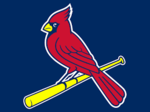 Cards_Fan_15's Avatar