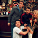 A group for fans of It's Always Sunny in Philadelphia, quite possibly the greatest comedy show ever conceived.    Discuss the new season, memorable lines from your favorite episodes,...