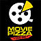 MoviePizza