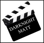 DarkNightMatt's Avatar