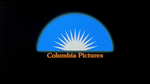 ColumbiaSunburstHD's Avatar