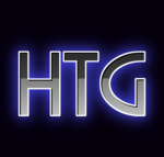 hometheatergeek's Avatar