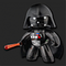 Darthvong's Avatar