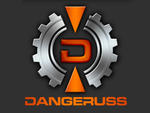 DangeRuss's Avatar