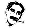 GrouchoFan's Avatar