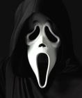 Ghostface's Avatar