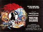Living Daylights Quad2