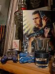 Blade Runner Collection