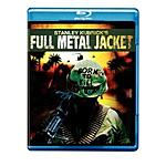 Full Metal Jacket - Single Disc