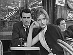 bresson pickpocket